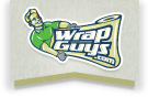 WrapGuys Car Graphics