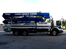 Alliance Special Pump Wrap
