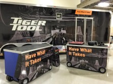 tiger-tools-wraps