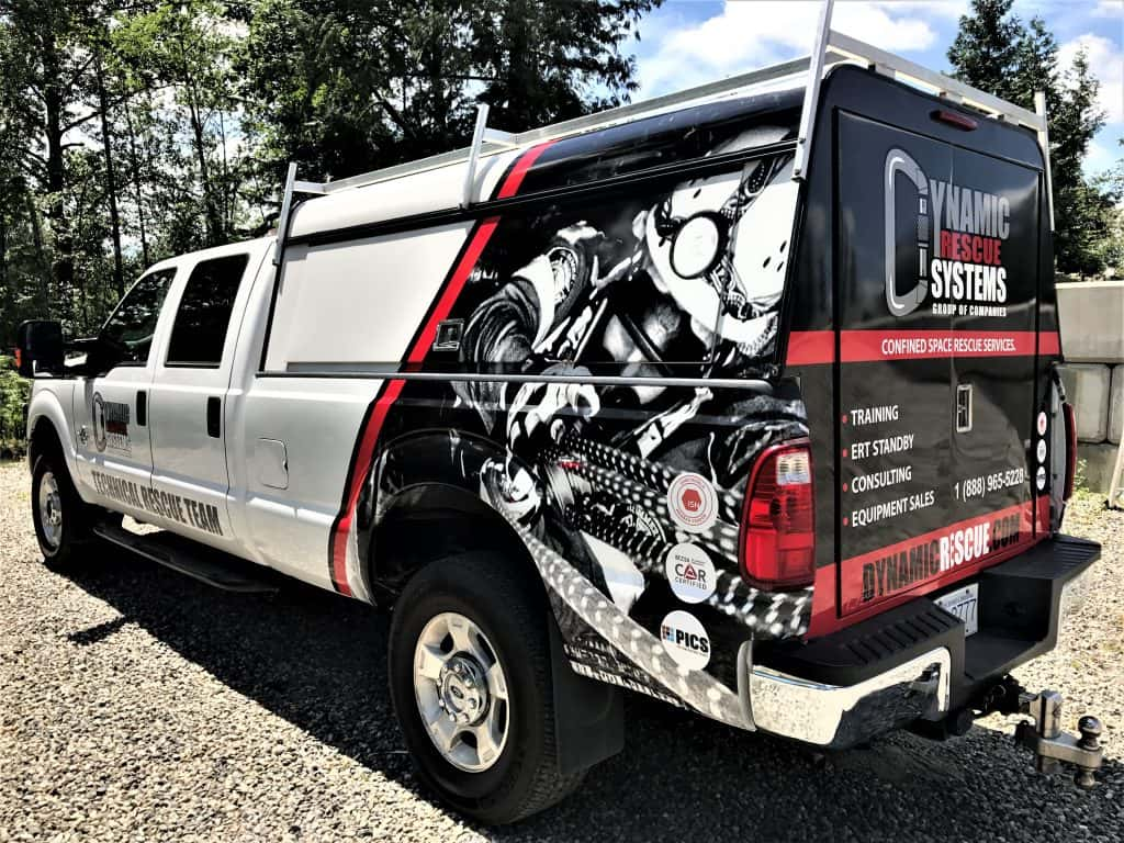 Car Wrap Gallery Vinyl Car Wraps Amp Truck Wraps Gallery