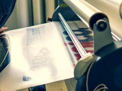 3m vinyl car wrap materials