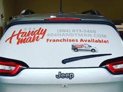jeep vinyl wrap