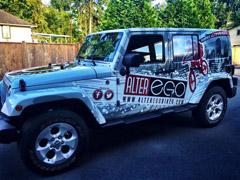 vinyl jeep wrangler wrap