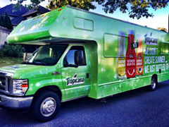 tropicana rv wrap