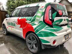 New Westminster car wraps></li> <li><img src=