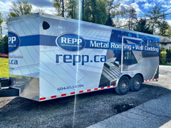custom trailer wraps