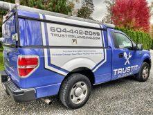 Trustit Plumbing